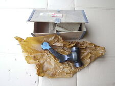 Austin Morris 1800 Mk1, Wolseley 18/85 Landcrab Suspension Arm NOS (BTB 631)