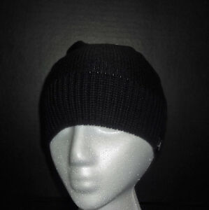 NWT JORDAN Boys Red, Blue, Gold, Gray or Black Beanie Hat(Size Youth 8/20) NEW