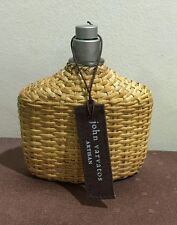 Treehousecollections: Artisan By John Varvatos EDT Tester Perfume For Men 125ml