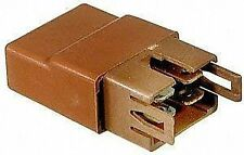 NEW ACDelco Accessory Door Window Relay E1729 GM 88922673