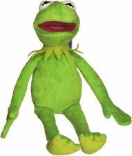 Kermit der Frosch Plüsch Figur 40 cm - Stofftier Plush Muppet Show
