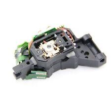 HOP1401 Laser pour Benq / Lite On Lecteur pour xBox360
