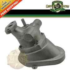 E1NN6600DC NEW Ford Tractor Oil Pump 2000, 3000, 4000, 4000SU, 2600, 3600 +