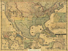 Colton%27s+1862+Railroad+and+Military+Map+of+the+US%2C+Mexico%2C+the+West+Indies+11x15