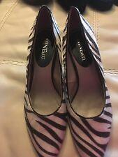 Nine And Company Shoes Size 6.5