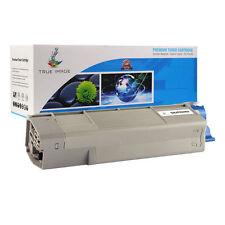 Compatible OKI 43324402 Magenta Toner Cartridge for C5500, C5800, C5600 series