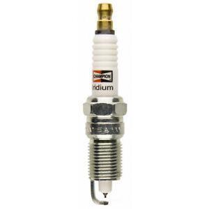 Spark Plug-Iridium Champion Spark Plug 9402