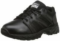 Original S.W.A.T. Women's Chase Low Women's Military & Tactical Boot, Black