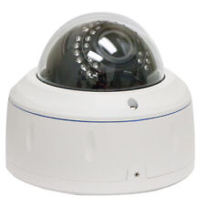 5MP High Definition OSD IP PoE ONVIF 88D IP66 Surveillance Security Camera