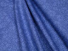 P&B • Essentials 2 • Lilac Dotty Branches • ESS2-563L Baumwoll Stoff • 0,5m
