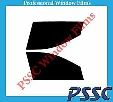 PSSC Pre Cut Front Car Window Films For Hyundai Santa Fe 2012-2016