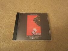 The Battered Ornaments Mantle-Piece CD + 2 bonus trks.
