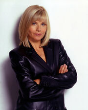 Barber, Glynis [Dempsey & Makepeace] (17364) 8x10 Photo