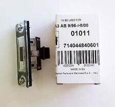 Audi A3 A4 (8D5, B5) Kennzeichenleuchte MAGNETI MARELLI 01011 714044840601