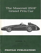 Profile Publications * Car Profiles 1 thru 96 * DVD * PDF