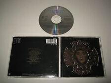 THE MISSION/CHILDREN(MERCURY/834 263-2)CD ALBUM