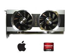 Radeon HD 7970 3GB Graphics Video Card for Apple Mac Pro ~ 5770 5870 7950