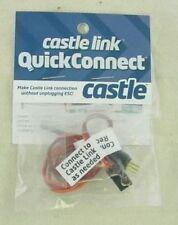 Castle Creations Castle Link Quick Connect