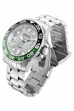 Invicta Reserve Pro Diver Automatic Men's 46mm Meteorite Dial Watch 34201