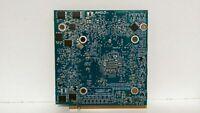 Apple A1225 A1224 iMac AMD Radeon 2400 XT Video Graphic GPU Card 109-B22531-10