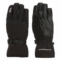 DLX Spectre Adults DLX Ski Gloves Waterproof & Breathable