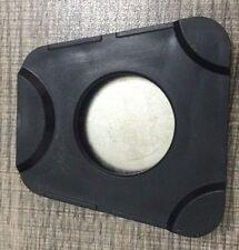 50pcs dental artex amann girrbach articulators mounting plates