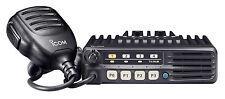 ICOM IC-F6011 52 UHF Mobile Radio   450-512 MHz
