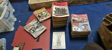 More details for 172 model engineer magazines 1940's 50's 60's 70's 80's