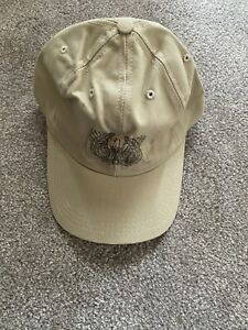 Military US Amry Warrant Officer Cap New
