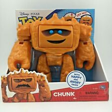Toy Story 3 Chunk - MISB - Very RARE in this condition and in box!!