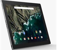 """Google Pixel C Tablet - 64GB, 10.2"""", 3GB RAM, Tegra X1 GPU, Wi-Fi"""