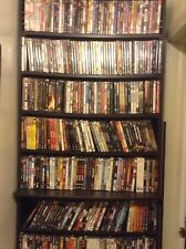 Pick & Choose DVD Lot - Huge Selection  $2 each - total shipping $4 Exc Cond