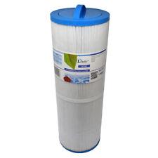 Whirlpool Filter Darlly SC731 Ersatz Jacuzzi Kartuschenfilter Lamellenfilter
