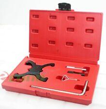 Timing tools Ford Mazda-Diesel/Petrol Engine setting /locking master kit