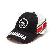 Mützen und Caps mit Yamaha Motiv