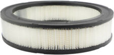 Air Filter fits 1965-1976 Pontiac Catalina LeMans Bonneville  HASTINGS FILTERS