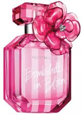 VICTORIA'S SECRET BOMBSHELLS IN BLOOM PERFUME 1.7 OZ EAU DE PARFUM NEW