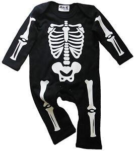 Baby Romper Suits
