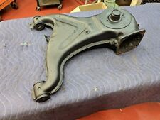 Control Arms & Parts for Volkswagen Vanagon for sale | eBay