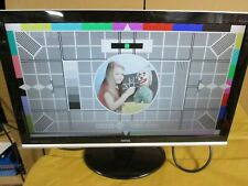 "Used Benq 21"" E2220HD 16:9 Monitor VGA DVI and 2 HDMI Fully Working"