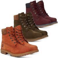 63b6bc464a13 Timberland Boot Company Tackhead Boots Stiefel Stiefeletten Herren ...