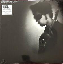 Stereophonics - Live From Dakota 2LP Vinyl  RSD 2019 New!!!