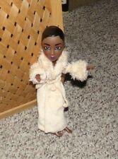 Yulu African American Doll 2018