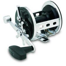 Penn Jigmaster 500L Inc Spare Spool Multiplier Reel