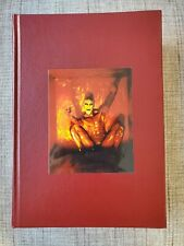 Clive Barker - Complete Books of Blood - Red Edition - Stealth Publishing