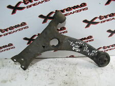 TOYOTA AVENSIS 2006-2008 2.0 D4D LOWER ARM/WISHBONE (FRONT PASSENGER SIDE) WB17