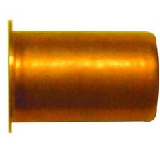 Copper Qual Oil Pipe Inserts - 10mm - PACK OF 5