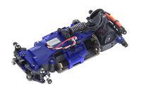 Radio-Controlled Kyosho Mini-Z MR-03 Pro Brushless Chassis - 32783B