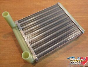 2002-2006 Dodge Sprinter Heater Core New Mopar OEM