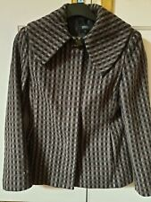 Ladies coats Size 8 From  Marks &SPENCER